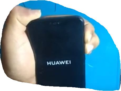 SKIP GMAIL Huawei EMUI 9.1.0