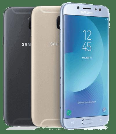 Remove FRP Google Samsung J7 Pro NEW METHOD 100% Solved