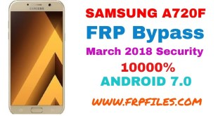 Oale X1 No Display Problme Without password 100% OK File - FRP