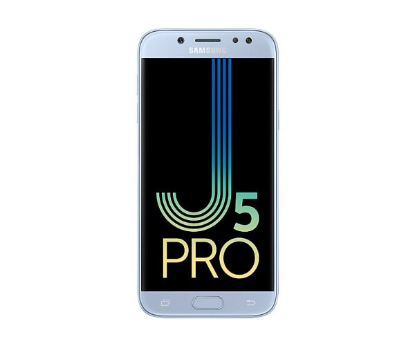April 2018 Bypass J5 Pro J530FJ 530DS FRP Samsung NEW METHOD Easy Way 100% Solve