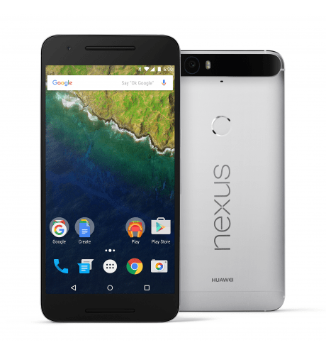 How To 100% Bypass FRP Huawei Nexus 6P Easy Steps Without Computer