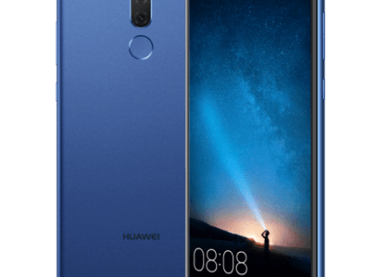 Huawei Mate 10 Lite RNE-L21 8 0 0 332(C185) Android 8 0 0 FRP/Google