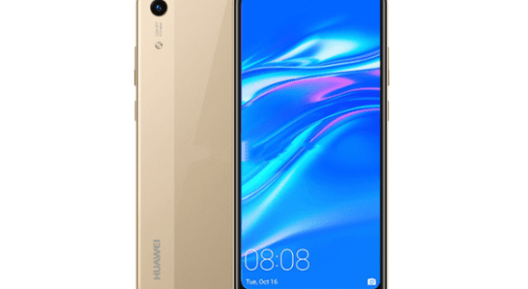 Huawei Y6 Prime 2019 FRP (Test Point) MRD-LX1F Bypass, No