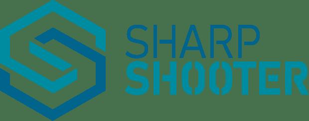 Sharpshooter Hack