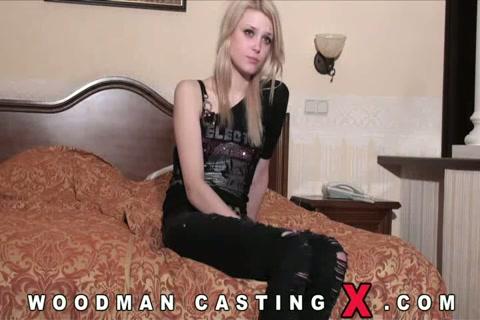 explicit sex casting session with hot pierre woodman frprn com