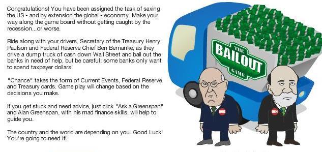 bailoutgame