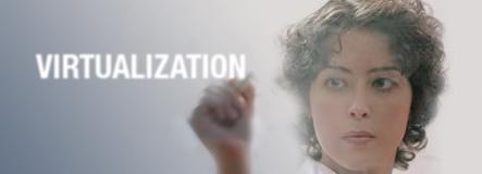 vpc_virtualization