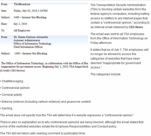 network administrator resume page 2 it resume samples