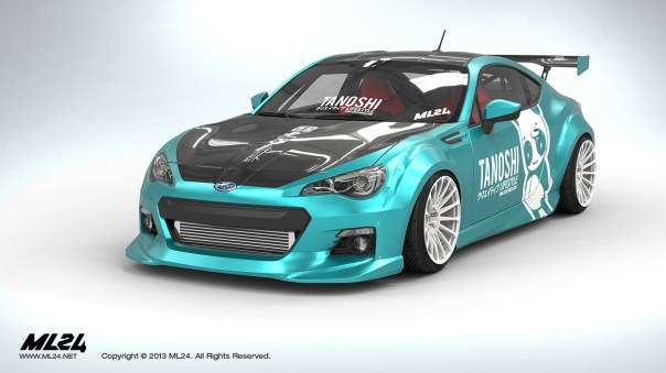 ml24-widebody-subaru-brz