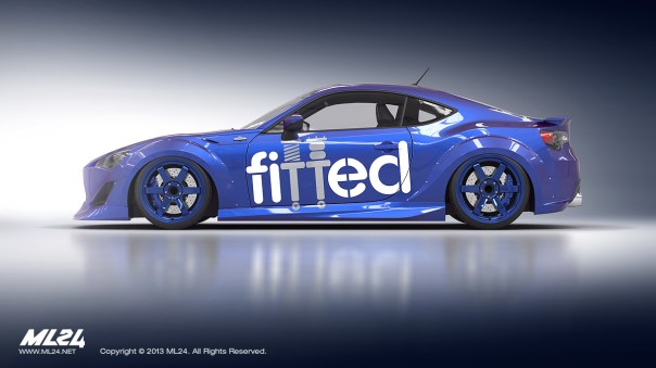 scion-frs-widebody-ml24