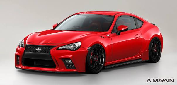 aimgain-scion-frs-lexus-conversion