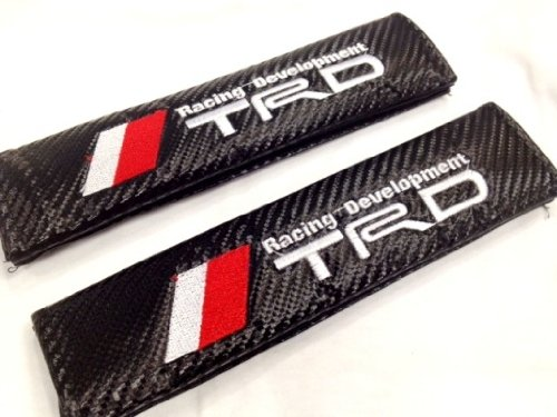 scion-frs-trd-seat-belt-carbon-fiber