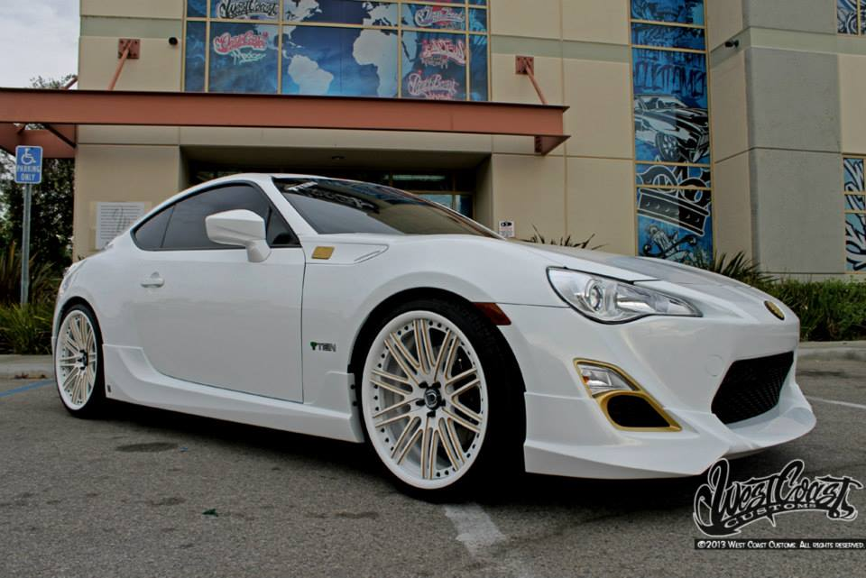 west-coast-customs-scion-frs-tein-coilovers