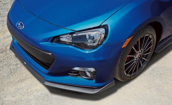 2015-subaru-brz-seriesblue-lip-kit