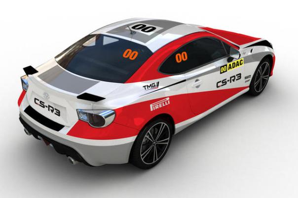 scion-frs-subaru-brz-rally-car
