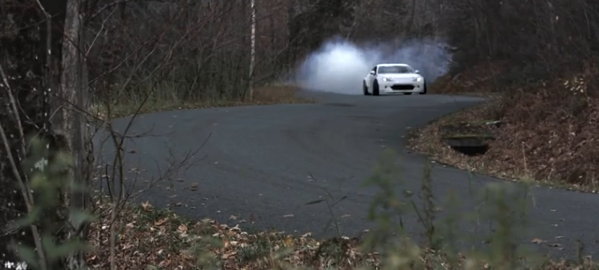 ryan-tuerck-drift-frs-burke-mountain