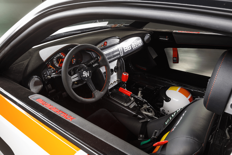 sema-2014-speedhunters-frs-race-interior