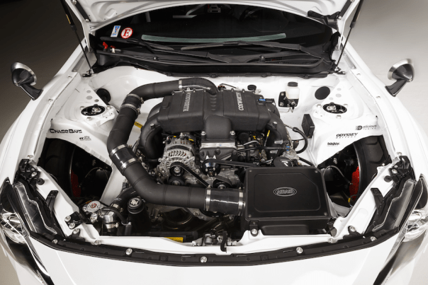 speedhunters-sema-frs-shaved-engine-bay