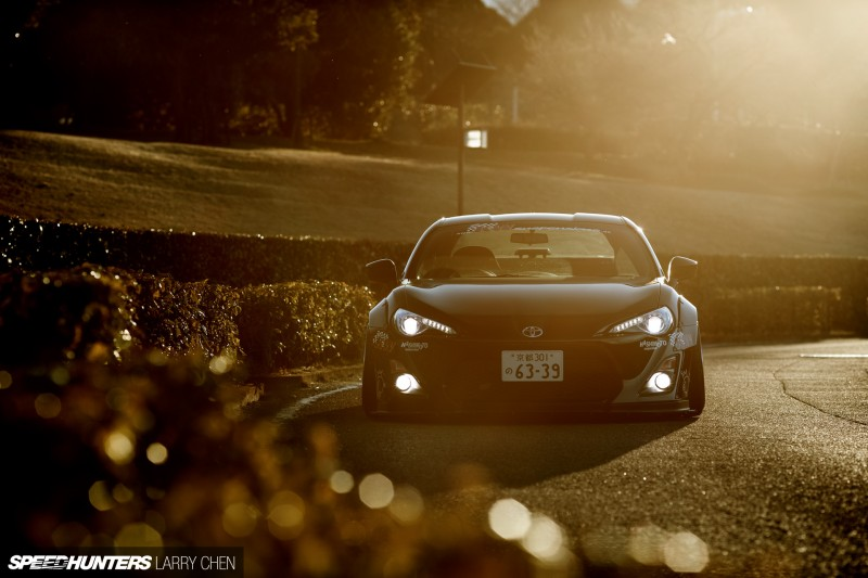 subaru-brz-widebody-kit-speedhunters