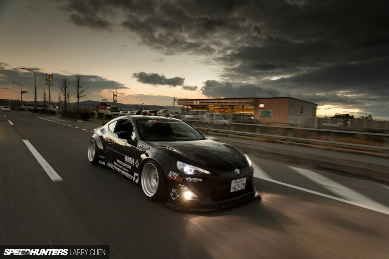widebody-frs-km4sh