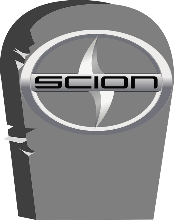 scion-dead-headstone