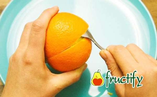 Pochistit_apelsin (1)