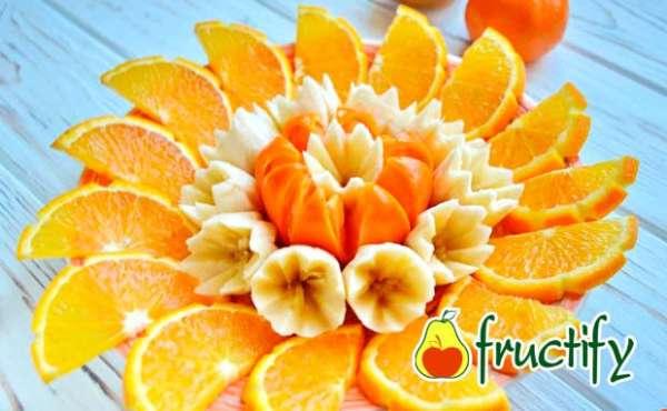 Pochistit_apelsin (9)