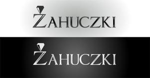 Céglogó tervezés - Zahuczky Ltd. - Mexikó 2014