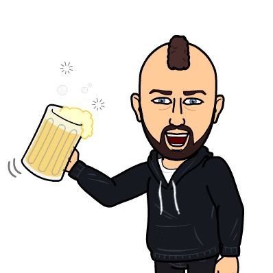 beer_e