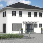 Nachhaltiger und ökologischer Hausbau Landkreis Kusel