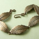 garland-bracelet