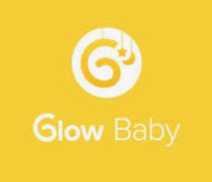 baby tracker app - Glow baby