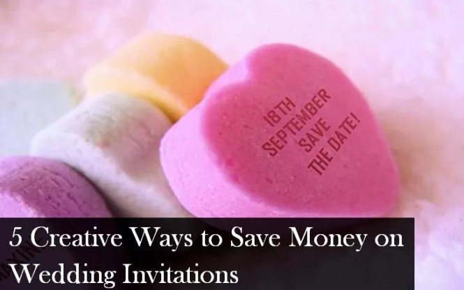 Average Cost Of Wedding Invitations 1 Best Source Gallery