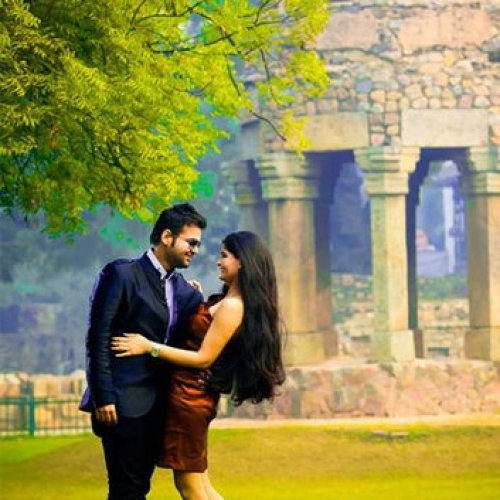 10 outfits you can wear for your PreWedding Photoshoot   Frugal2Fab