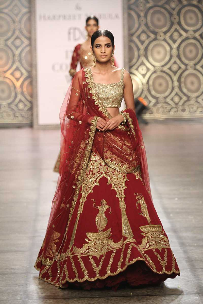 Fashion week wedding outfits cost