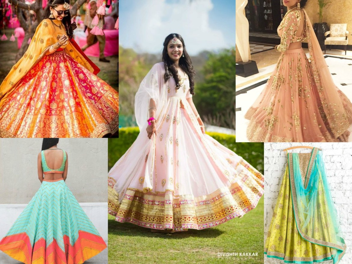11 Sisters-of-the-bride outfit styles you will love this wedding ...