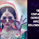 Easy Couple Dance Choreography Videos On Bollywood Songs Frugal2fab