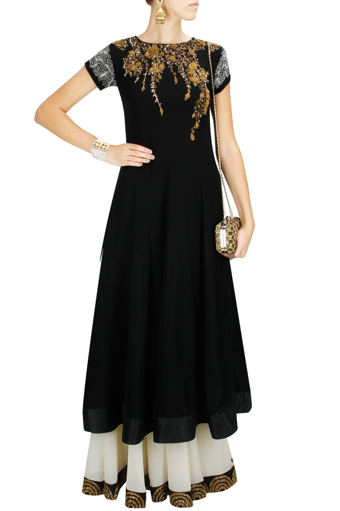 wedding guest outfit styles