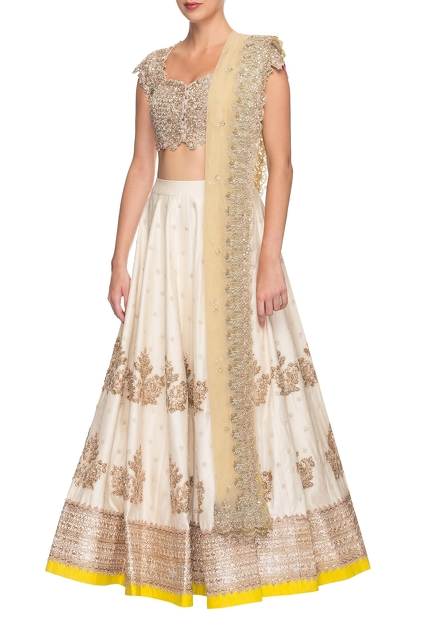 https://www.azafashions.com/products/off-white-beige-floral-embroidered-lehenga-set/9533