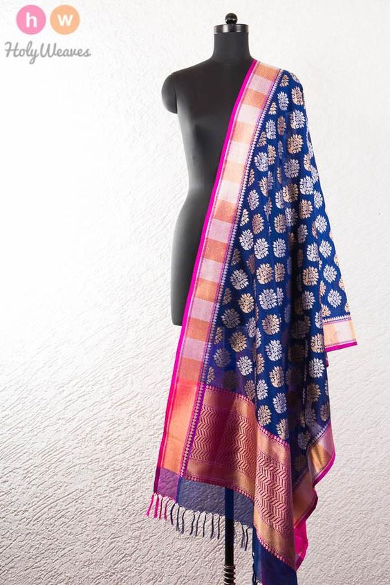 reuse saree