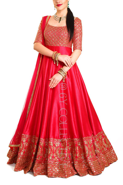 best diwali festive outfits