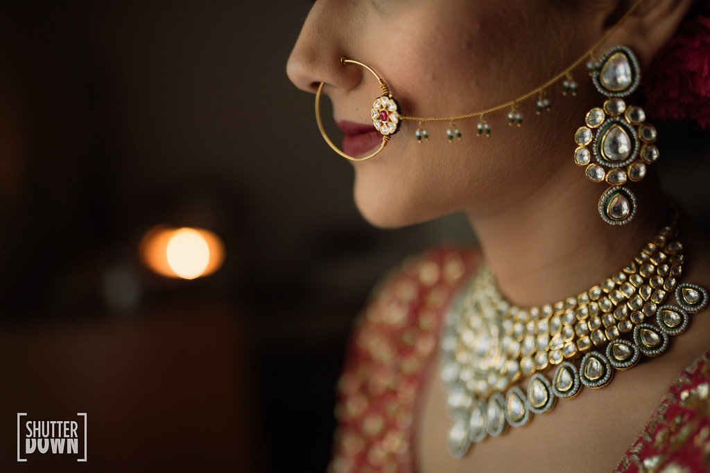 Most Beautiful Jewellery Shots