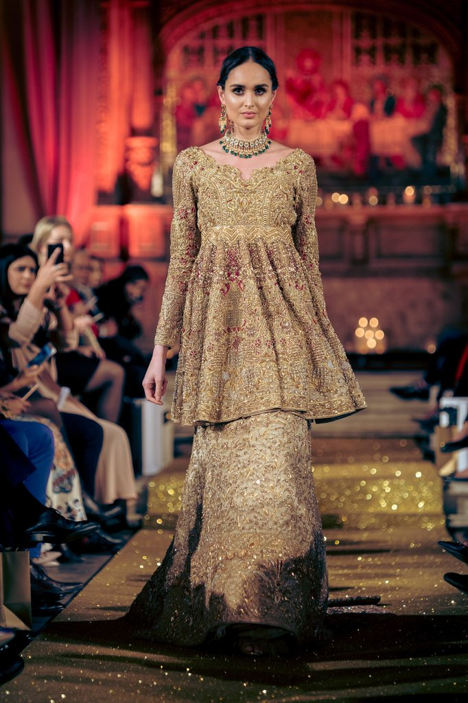 Pakistani Designer Dress Cost And Where To Buy Them In India Frugal2fab,Exterior Minimalist Modern Style Minimalist House Design