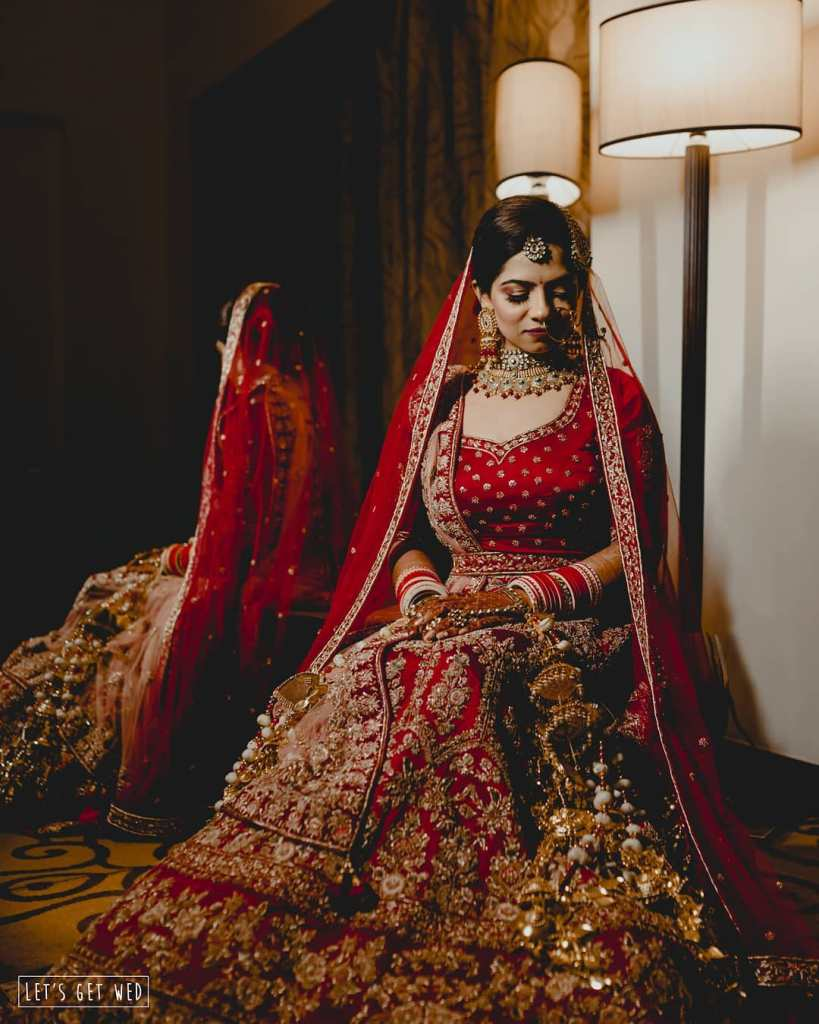 Delhi Wedding Photographers