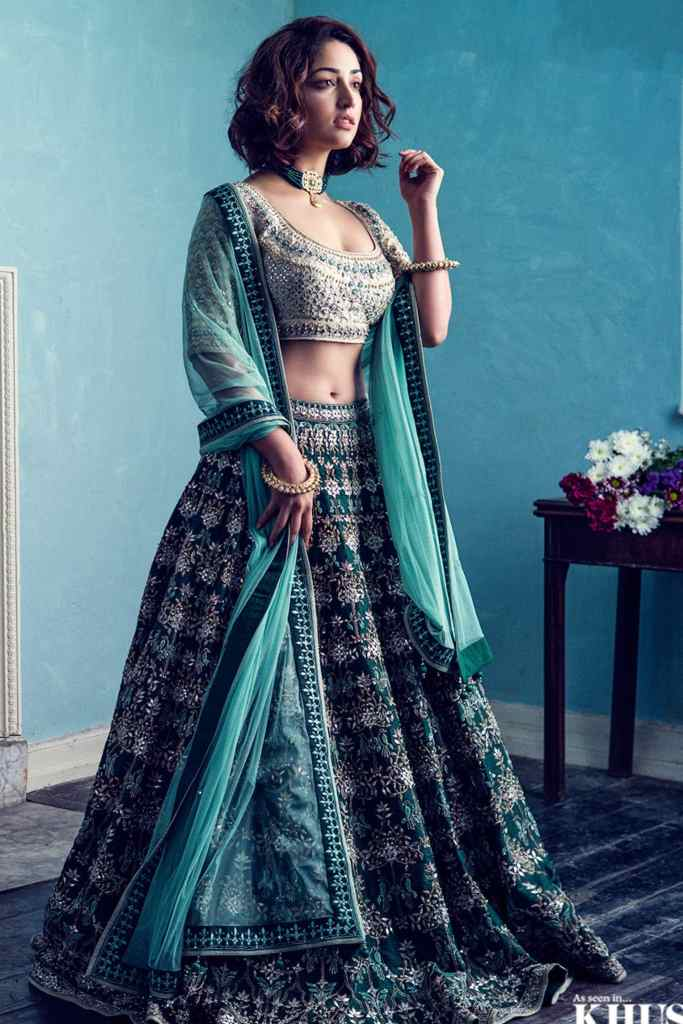 Anita Dongre shop Indian wear