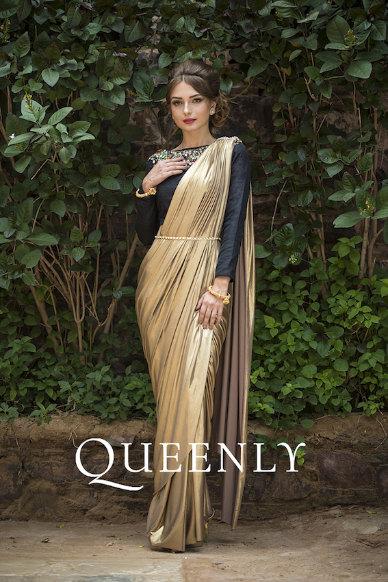 Rent from Queenly