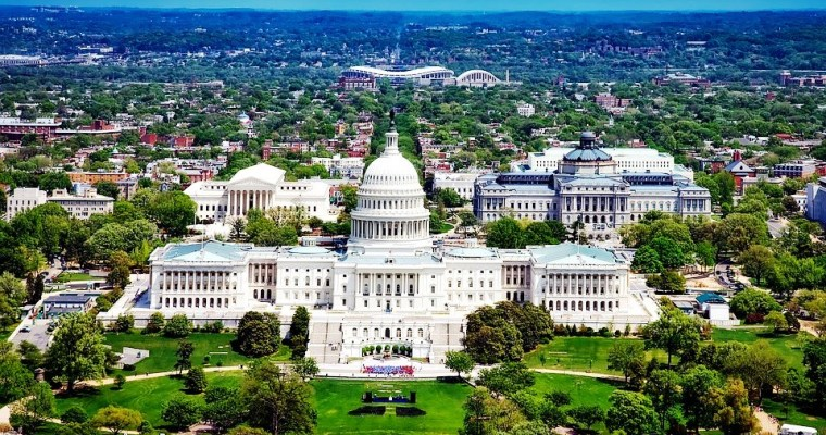 How to Save on Transportation in Washington DC