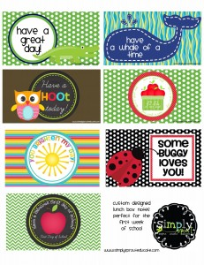 Frugal-Coupon-Living-Simply-Sprout-lunchbox-note-printables