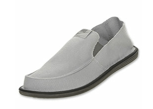 Get Men's Nike Casual Slip-Ons for just