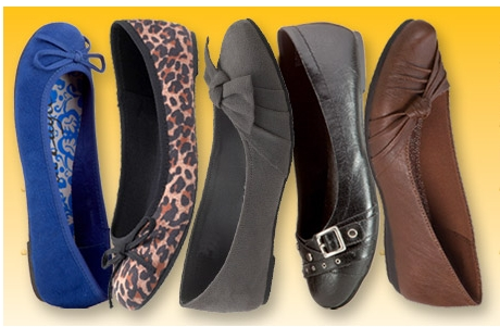 payless shoes coupons $10 off $10